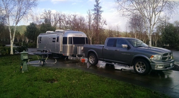 How to Get Ready for Your First Towing